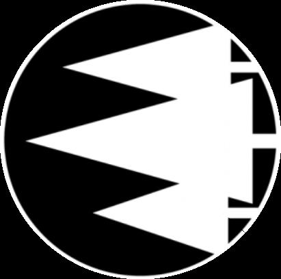 parkflimmern logo