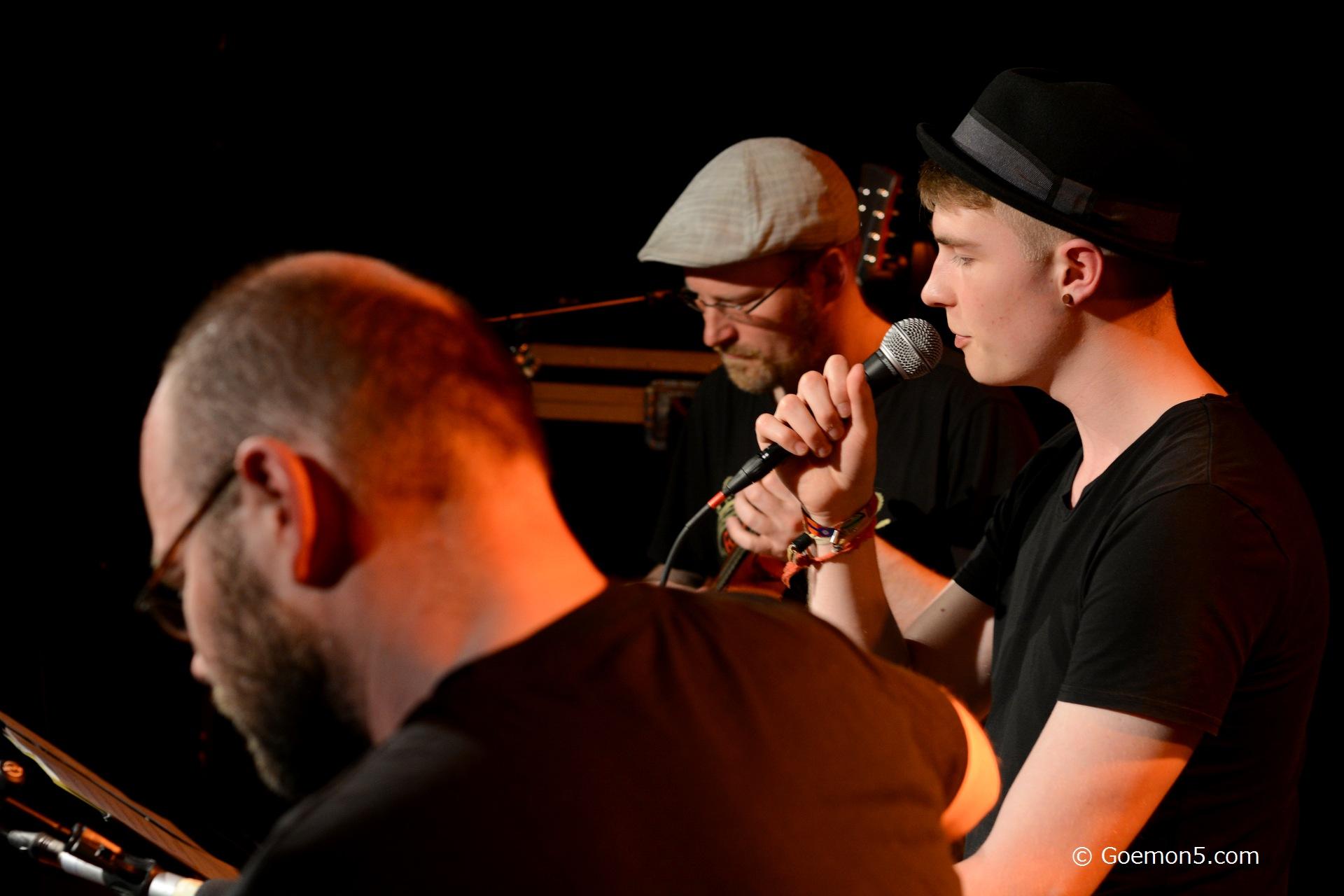 FolknWalde at Parkclub 2018 - Familie Gerstenberg 09