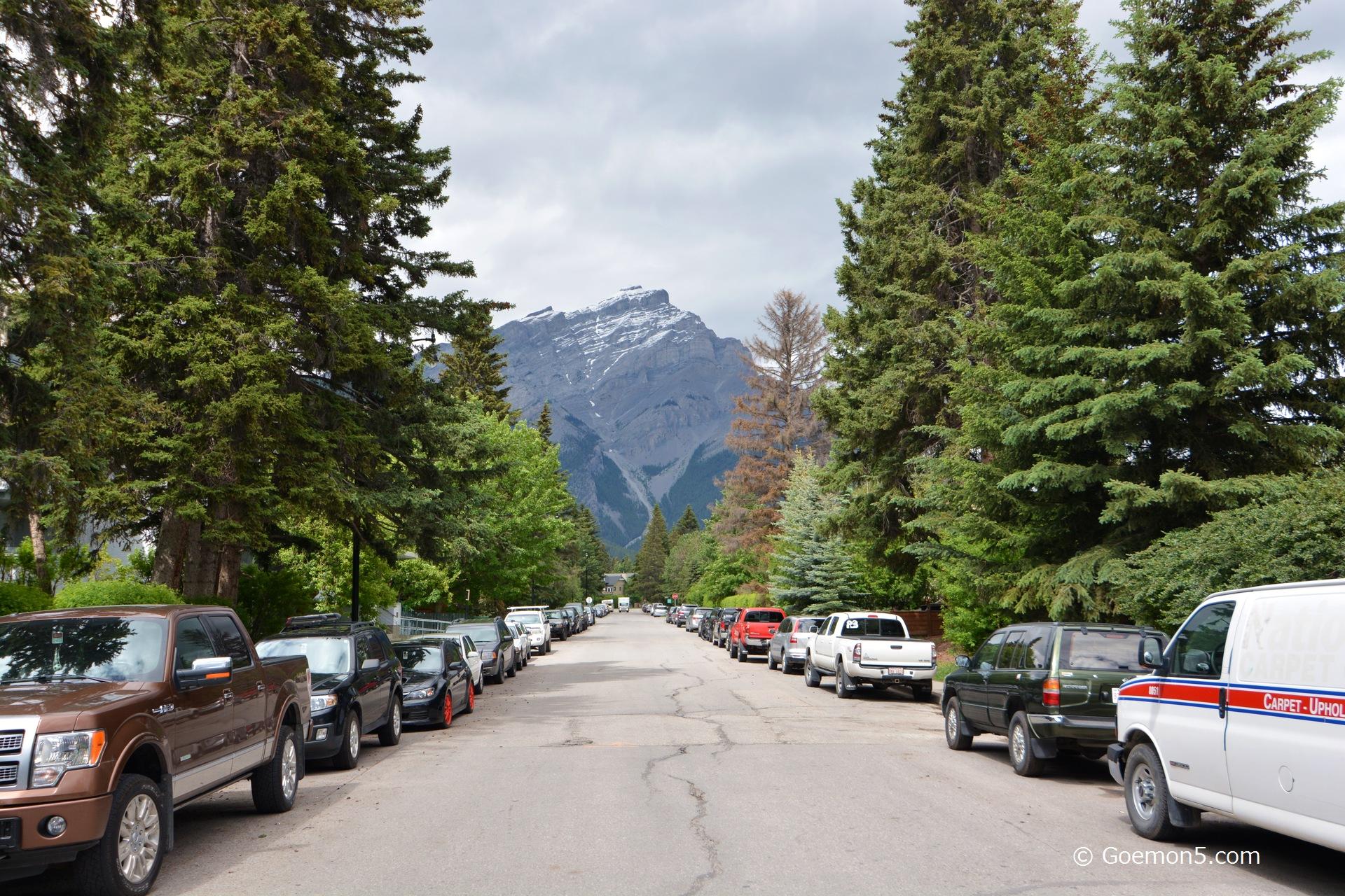 Banff June 2016 060