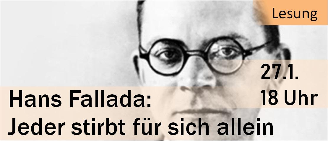 01-27 Hans Fallada