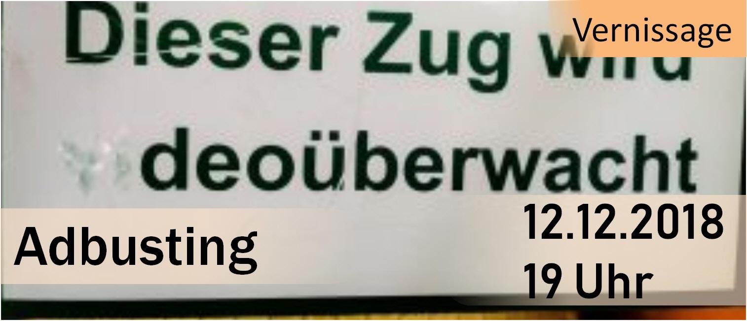 12-12 Adbusting