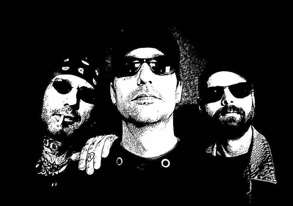 live Zäp Bäshy w/Generation Breakdown