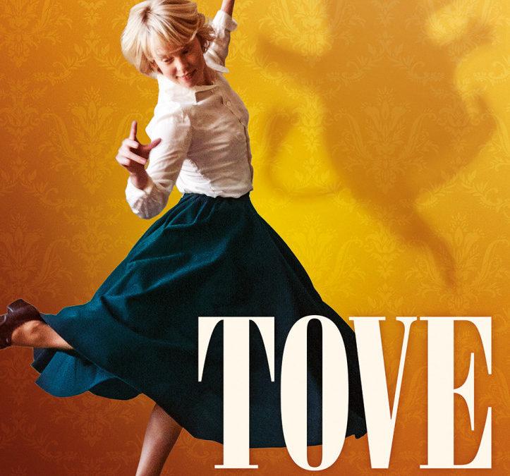 TOVE – Queere Filmtage '21