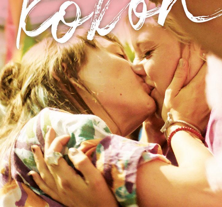 Kokon – Queere Filmtage '21 – open air